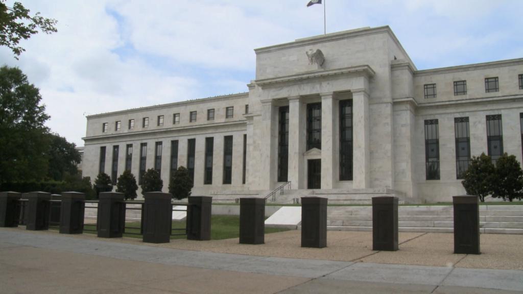 Fed Puts 'Fear of God' Into Big Banks
