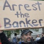 Wall Street's Big Banks Are Going to Need Another Government Bailout