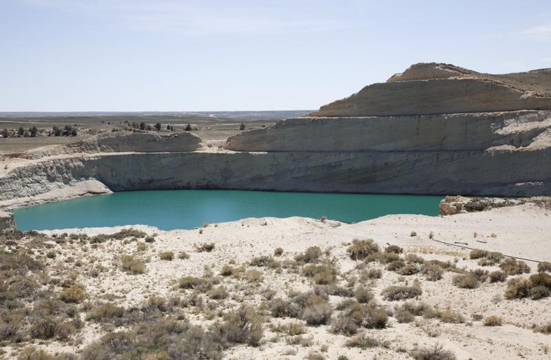 EPA Wants to Free Uranium Miners to Pollute Western Groundwater