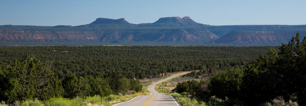 Native Tribes Frozen Out of Controversial Plan for Bears Ears Monument