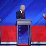 Six Questions for This Week's Democratic Debaters