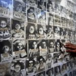 Trump's EPA Clears Way for Extreme Danger 'Bhopal 2' Here in the U.S.